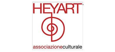 Associazione Heyart