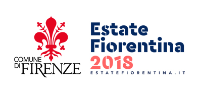 Estate Fiorentina 2018