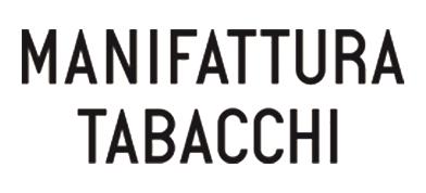 Manifattura Tabacchi