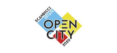 Open City 2020