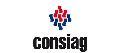 Consiag
